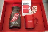 Niemcy praca bez znajomości języka pakowanie kawy od zaraz Berlin