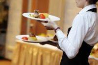 Dam pracę w Niemczech jako Kelnerka / Pokojówka w hotelu z Ostseebad Boltenhagen
