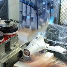 Praca Niemcy przy montażu na produkcji AGD bez języka dla par Düsseldorf