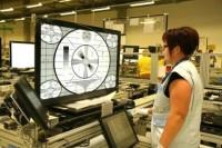 Oferta pracy w Niemczech na produkcji/montaż bez języka od zaraz Stuttgart