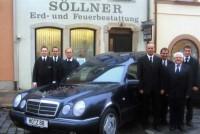 Fizyczna praca Niemcy w zakładzie pogrzebowym bez języka Koblencja