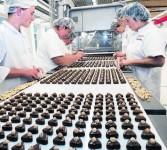 Oferta pracy w Niemczech pakowanie w fabryce bez języka od zaraz Dortmund