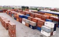 Oferta fizycznej pracy w Niemczech przy rozładunku kontenerów Kolonia