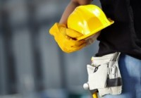 Niemcy praca fizyczna dla pomocnika budowlanego bez języka Düsseldorf