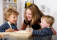 Oferta pracy w Niemczech od zaraz opiekunka dziecięca bez jezyka Zgorzelec
