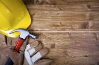 Oferta pracy w Niemczech dla budowlańców przy remontach bez języka 2015