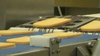 Oferta pracy w Niemczech pakowanie sera na produkcji dla par Frankfurt