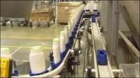 Produkcja kosmetyków praca Niemcy bez języka od zaraz dla par Bielefeld