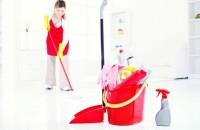 Niemcy praca fizyczna w Hamburgu przy sprzątaniu bez znajomości języka