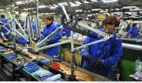 Praca w Niemczech 2015 na produkcji rowerów bez języka w fabryce Essen