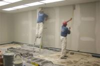 Dam pracę w Niemczech w budownictwie od zaraz dla malarza-tapeciarza
