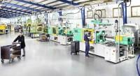 Praca w Niemczech na produkcji el. gumowych dla par bez języka Düsseldorf