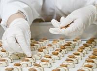 Praca w Niemczech bez języka na produkcji czekolady Berlin 2015