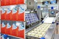 Oferta pracy w Niemczech bez znajomości języka pakowanie sera od zaraz Dortmund