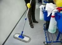 Dam pracę w Niemczech dla par przy sprzątaniu biur Stuttgart od zaraz