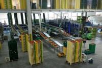 Nie wymagany język praca w Niemczech pakowanie owoców od zaraz Drezno