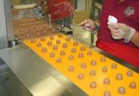 Oferta pracy w Niemczech od zaraz bez języka pakowanie słodyczy Kolonia