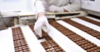 Praca Niemcy bez znajomości języka na produkcji czekolady Dortmund od zaraz