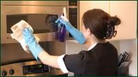 Niemcy praca w Kolonii dla kobiet przy sprzątaniu domów prywatnych