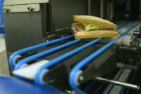 Niemcy praca pakowanie kanapek bez znajomości języka dla par Hamburg