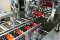 Bez znajomości języka praca Niemcy w fabryce na produkcji ciastek Berlin