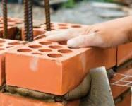 Od zaraz aktualna praca Niemcy w budownictwie dla Polaków murarz Bremen