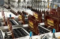 Niemcy praca na produkcji pakowanie słodyczy Kolonia bez znajomości języka