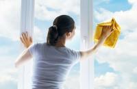 Oferta fizycznej pracy w Niemczech od zaraz przy sprzątaniu mycie okien Osnabrück