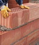 Bez języka Niemcy praca w budownictwie dla murarza Frankfurt nad Menem