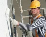 Oferta pracy w Niemczech przy wykończeniach w budownictwie Stuttgart