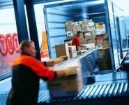 Fizyczna praca w Niemczech bez języka rozładunek, załadunek od zaraz Cottbus