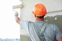 Oferta pracy w Niemczech dla malarza budowlanego Stuttgart od zaraz