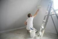 Dam pracę w Niemczech dla Polaków na budowie przy malowaniu Mannheim