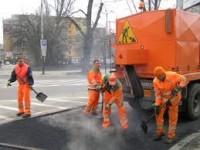 Od marca 2015 praca Niemcy bez języka na budowie, remonty dróg Berlin