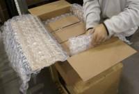 Oferta pracy w Niemczech pakowanie lamp w hurtowni bez jezyka Görlitz