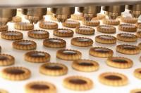 Niemcy praca dla par od zaraz pakowanie ciastek bez znajomości języka 2015 Berlin