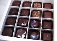Dam pracę w Niemczech pakowanie na produkcji czekoladek Bremen bez języka
