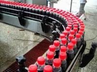 Niemcy praca w Monachium dla par na produkcji napojów bez znajomości języka