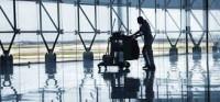 Oferta pracy w Niemczech od zaraz przy sprzątaniu lotniska Monachium