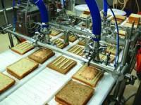 Praca Niemcy dla par bez znajomości języka na produkcji kanapek Stuttgart