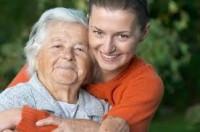 Dla opiekunki praca Niemcy w Düsseldorfie przy opiece nad osobami starszymi