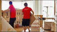 Niemcy praca fizyczna bez języka przy przeprowadzkach Hannover od zaraz