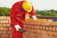 Praca Niemcy w budownictwie od zaraz dla murarza Saarbrücken