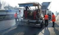 Praca w Niemczech na budowie dróg bez znajomości języka od zaraz Berlin
