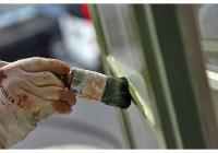 Dam pracę w Niemczech malarz budowlany przy remontach od zaraz Kolonia