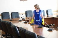Dam pracę w Niemczech sprzątanie biur podstawowa znajomość języka od zaraz