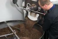 Praca Niemcy, Hamburg na produkcji czekolady bez znajomości języka od zaraz