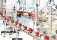 Niemcy praca w Hamburgu bez znajomości języka na produkcji kosmetyków