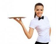 Dam pracę w Niemczech dla kelnerów, kelnerek z zakwaterowaniem Wyspa Rugia