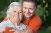 Praca Niemcy w Monachium jako Opiekunka do starszej chodzącej Pani Gabriele